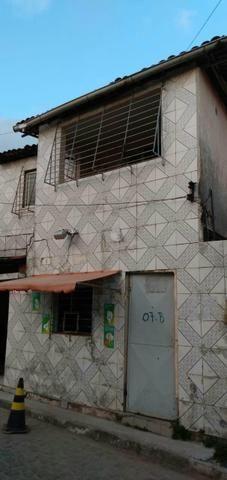 Vendo 2 casa na iputinga - Foto 3