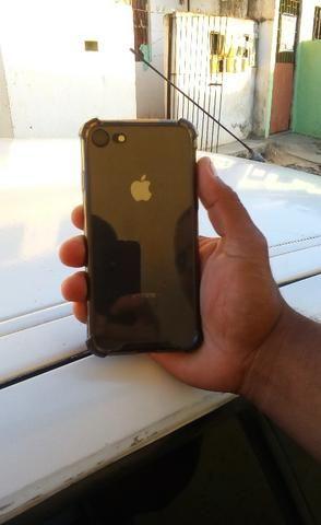 IPhone 8 3.000,00 - Foto 2