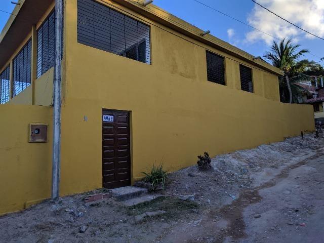 Vendo prédio com 4 casas - Foto 3