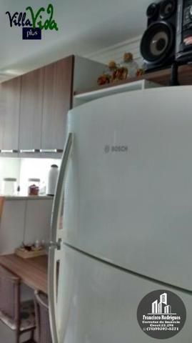 Ótimo Apartamento para Venda -na Conceição - Foto 13