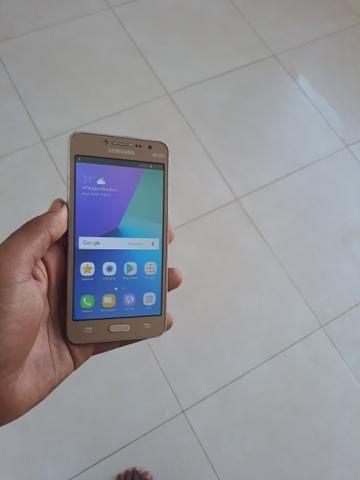 Samsung j2 praime 16g tv