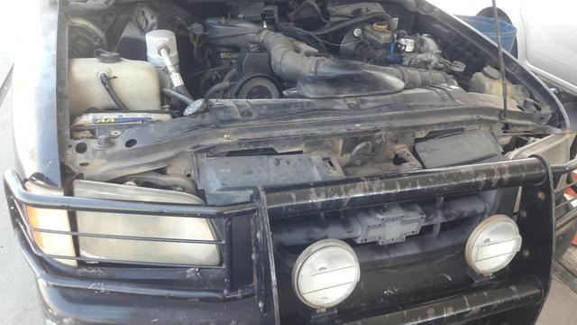 3190b3f58f Preços Usados Chevrolet Blazer Eletrica Rio Janeiro - Página 2 - Waa2