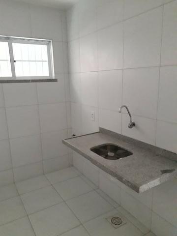 Aptos na R: Hugo Victor n°431, Antonio Bezerra, 2 quartos, sala, cozinha, e 1 banheiro - Foto 18