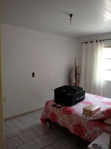 Casa Suíte+02 dormitórios no São Cristóvão! - Foto 3