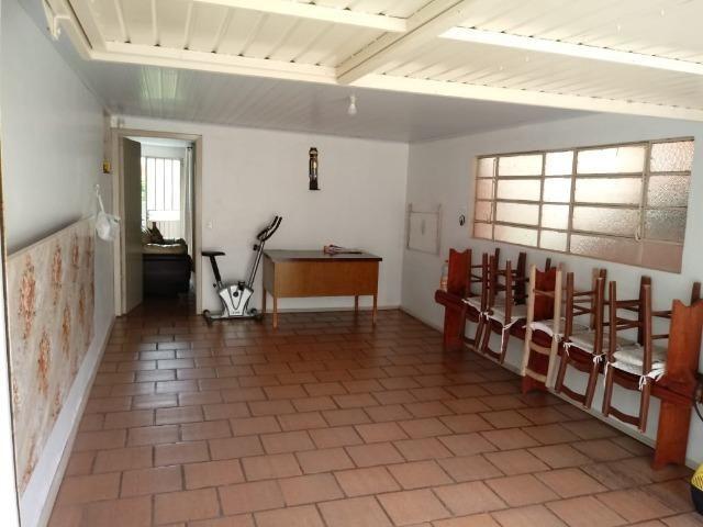 Casa Suíte+02 dormitórios no São Cristóvão! - Foto 9