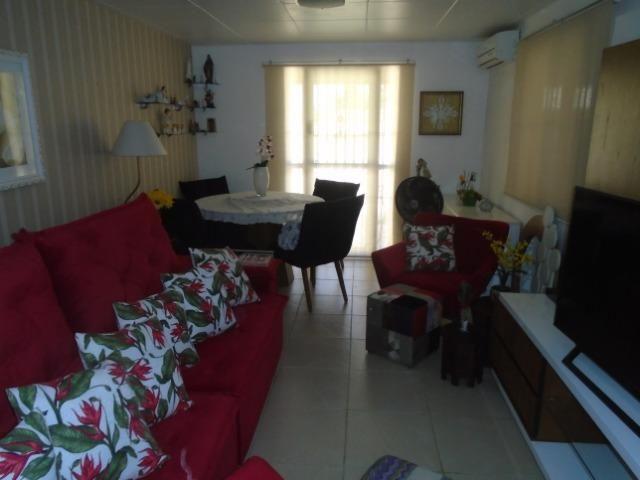 Vendo Casa Com 3 Quartos Sendo 1 Suítes Centro Araruama Próxima A Igreja Católica - Foto 4