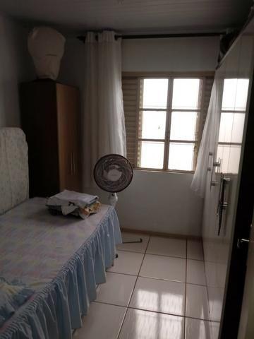 Casa Suíte+02 dormitórios no São Cristóvão! - Foto 8