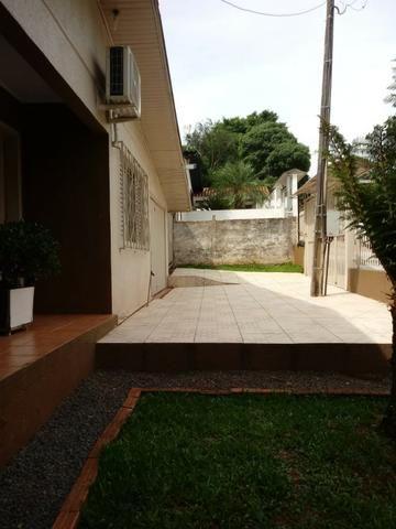Casa Suíte+02 dormitórios no São Cristóvão! - Foto 14