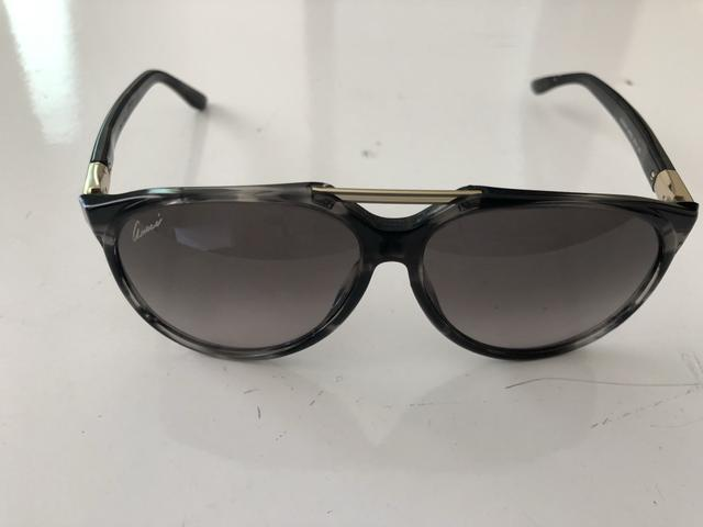 Óculos de sol Gucci - SÓ VENDA - Bijouterias, relógios e acessórios ... 9eadb27459