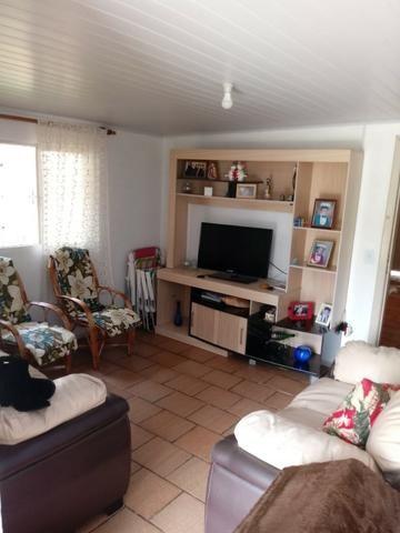 Casa Suíte+02 dormitórios no São Cristóvão! - Foto 13