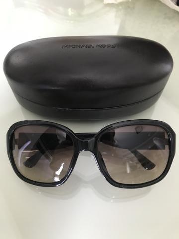 Óculos de sol MK Michael Kors original - Bijouterias, relógios e ... d81857d280