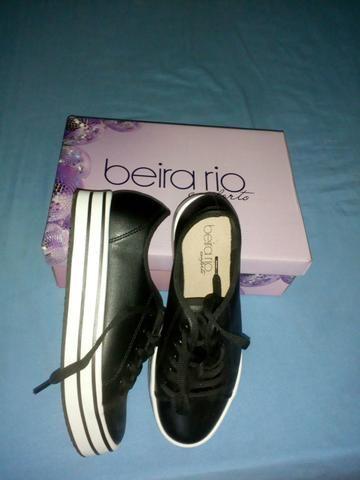 2fb4cc1cfa Vende-se( NOVO NA CAIXA ) - Roupas e calçados - Jardim Rio Branco ...