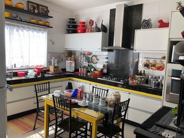 Sérgio Soares vende: Excelente casa em Condomínio de Alto padrão Vicente Pires - Foto 19