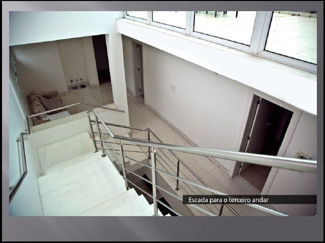 Casa 5 quartos sendo 5 suítes Maravilhosa !!!!! - Foto 15