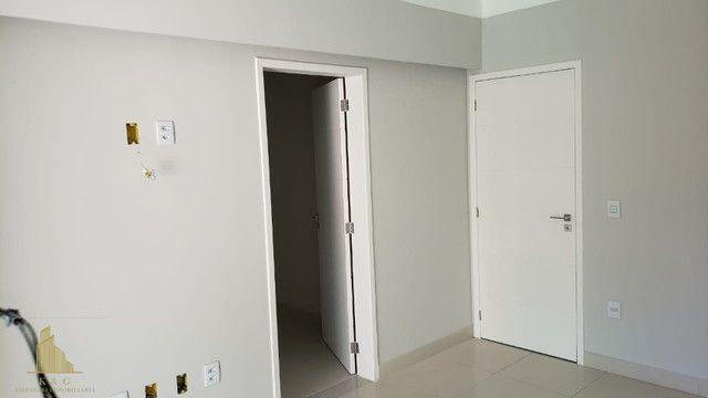 Casa nova 3 quartos bairro São João VR - Foto 15