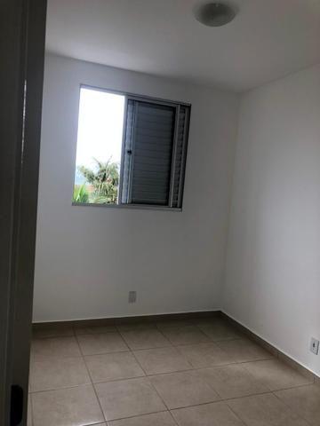 Apartamento 2 quartos suíte - Spazio Mistral - Foto 6