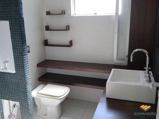 Apartamento à venda com 3 dormitórios em Zona 01, Maringá cod:1110006786 - Foto 10