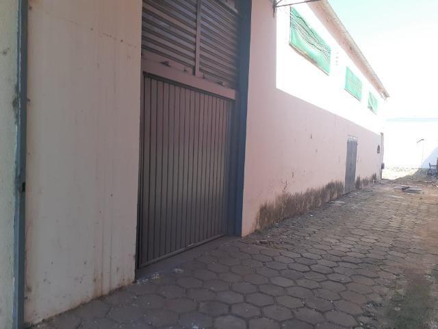 Vendo Excelente salão comercial na Av. Mascarenhas de Moraes - Foto 15