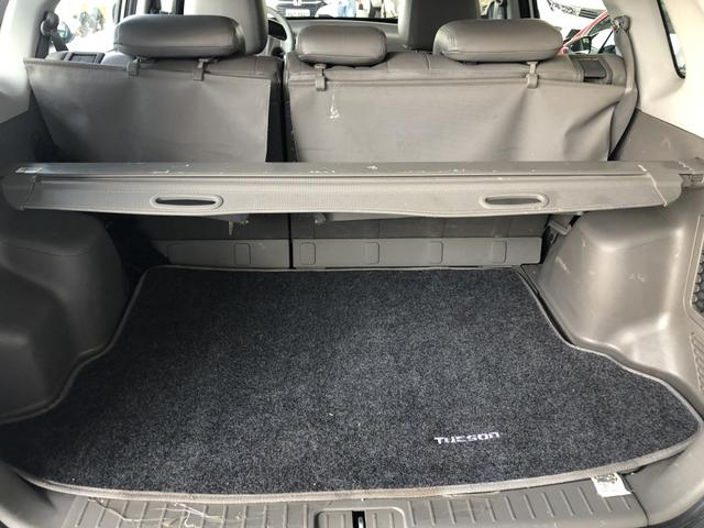 Hyundai Tucson Gls 2014 - Automático - Foto 11