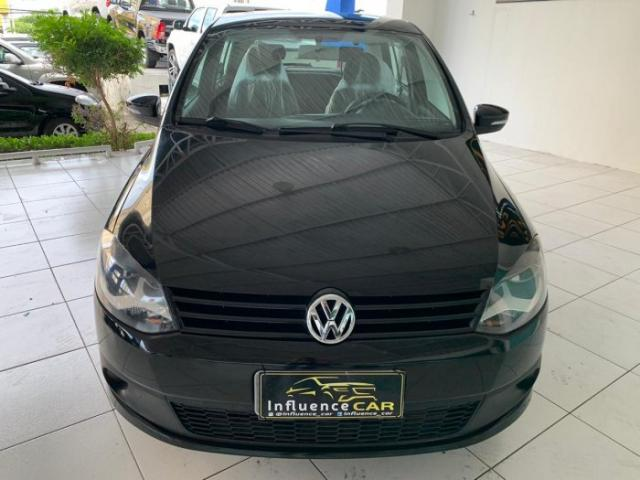 Volkswagen fox 2011 1.0 mi trend 8v flex 4p manual - Foto 2