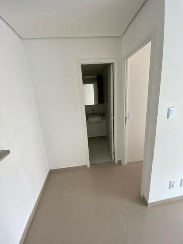 Apartamento em Edifício no Renascença - Foto 3