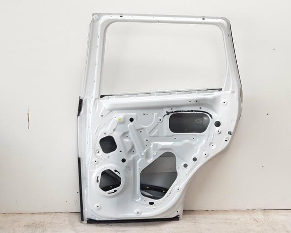 Porta Mitsubishi outlander 15/16 - Foto 2