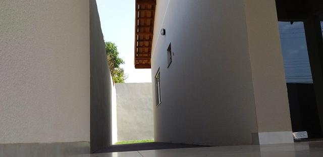 Casa nova - Foto 11