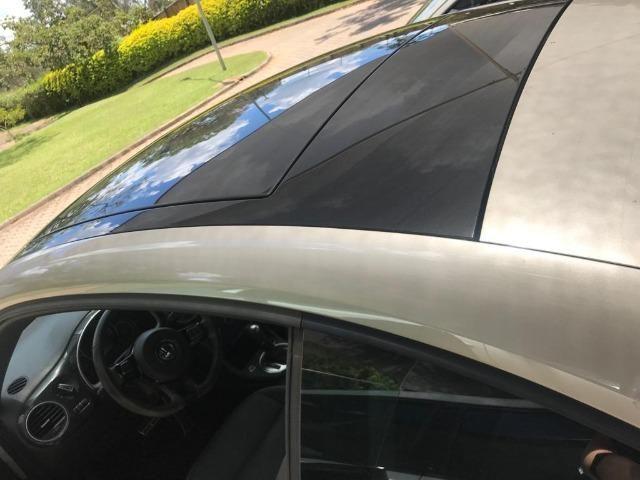 Apenas Venda - Fusca 2.0 TSI 16V Gasolina 2P Automático 2013 - Foto 3