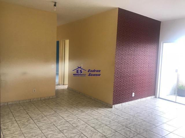Apartamento para vender no Recanto dos Vinhais - Foto 9