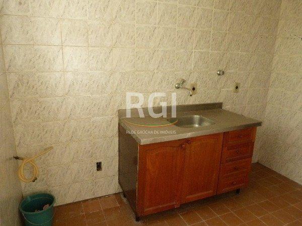 Apartamento à venda com 2 dormitórios em Nonoai, Porto alegre cod:MI270024 - Foto 19