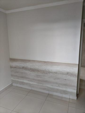 Vendo apartamento Manoel Mendes Uberaba - Foto 11