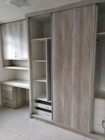 Vendo apartamento Manoel Mendes Uberaba