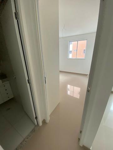 Apartamento em Edifício no Renascença - Foto 2