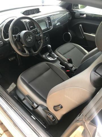 Apenas Venda - Fusca 2.0 TSI 16V Gasolina 2P Automático 2013 - Foto 6