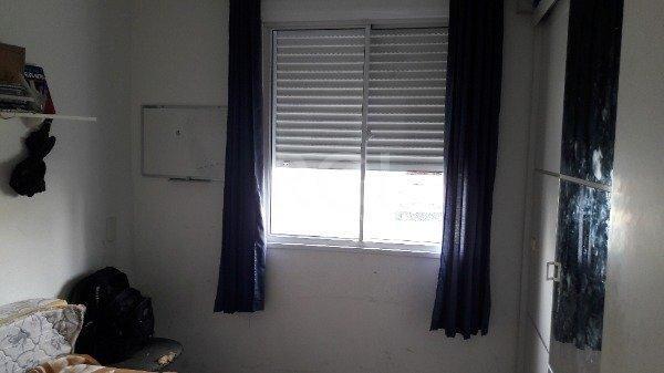 Apartamento à venda com 2 dormitórios em Partenon, Porto alegre cod:MI270273 - Foto 11