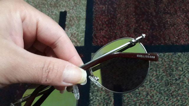 Oculos Novo Chillibeans....sem.usooooo