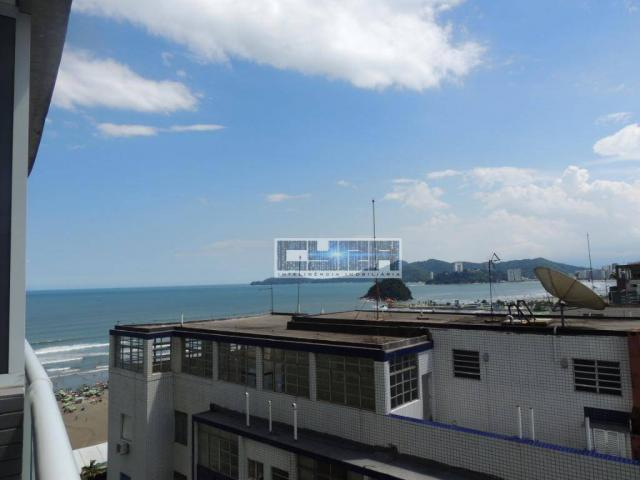 STUDIO a Beira Mar em Santos - Unlimited - Foto 7