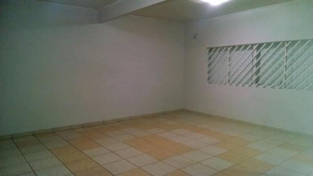 Ponto comercial com 6 salas, próximo a praça são Francisco- Cdade Nova - Foto 17
