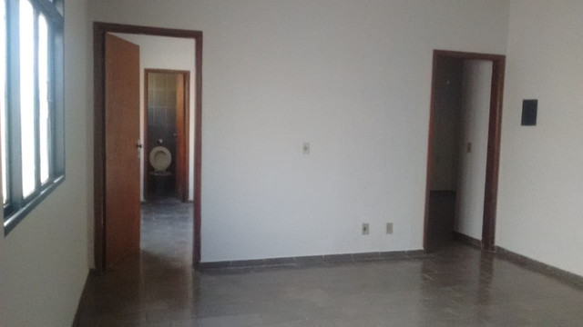 Aluga-se casa próximo ao Shopping Rio Verde - Foto 4