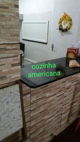 Casa por temporada com AR e WIFI em São Lourenço do Sul ? RS - Foto 4