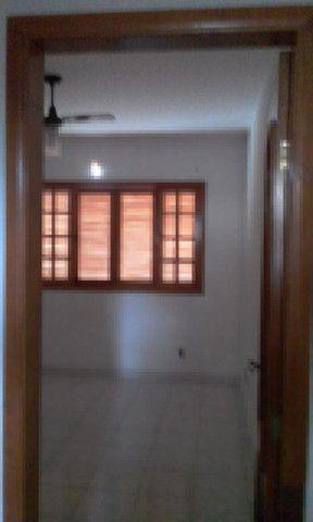 Linda casa em jacaraipe - Foto 10