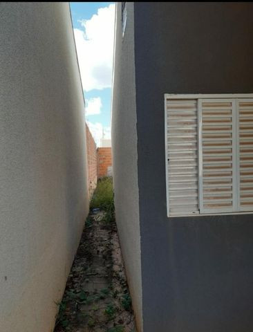 Agio Casa Jardim Primavera VG - Foto 13
