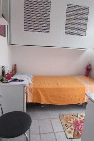Apartamento Dois Quartos no Centro de Matinhos - Foto 16