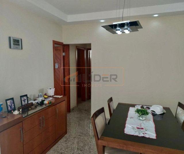Apartamento com 02 Quartos + 01 Suíte no Bairro Vila Lenira - Foto 7