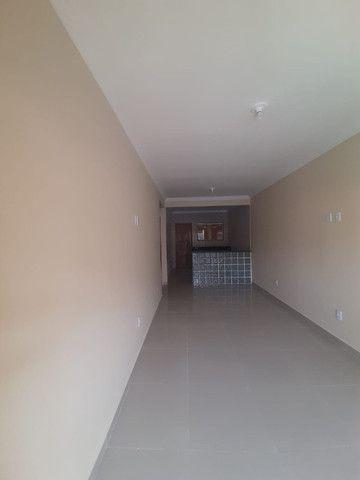 Vendo casa linda em Unamar-Rj R$200.000,00 - Foto 11