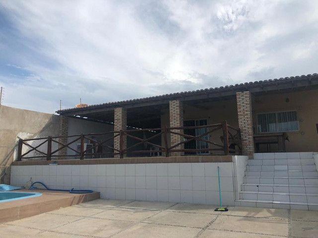Casa de praia Atalaia - Foto 5
