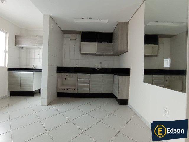 Apartamento 2 Dorm no bairro Pagani - R$ 155.000,00! - Foto 4