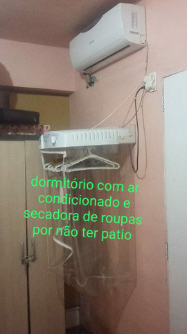 Casa por temporada com AR e WIFI em São Lourenço do Sul ? RS - Foto 5
