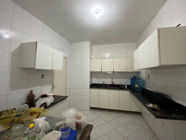 Casa em Olinda no Sítio Histórico, 1.311m2 de terreno, 442m2 de área cont - Foto 14