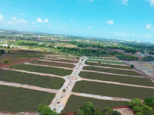 Loteamento Novo Eusébio. - Foto 12
